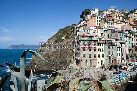 riomaggiore, -, one, of, the, cities - 28258067
