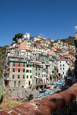 riomaggiore, -, one, of, the, cities - 28258069