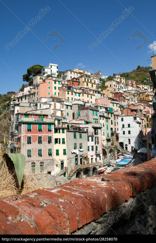 riomaggiore, -, one, of, the, cities - 28258070