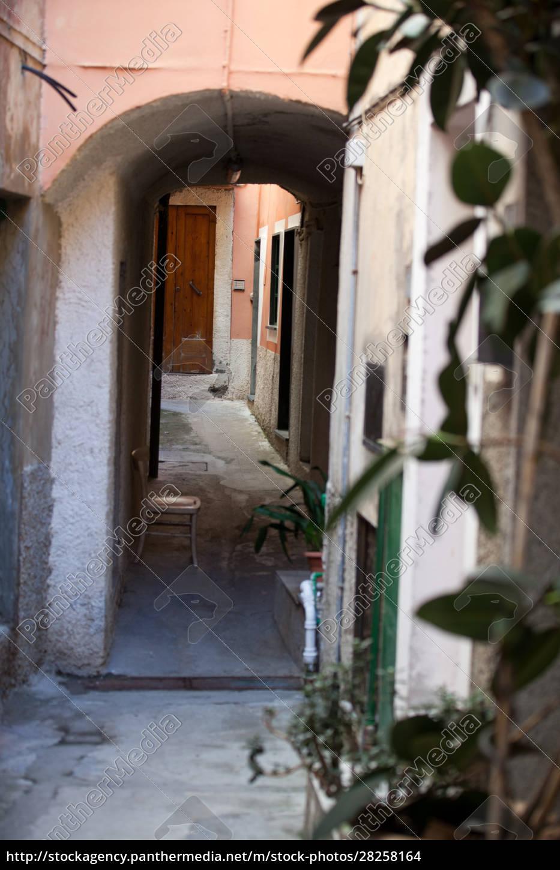 riomaggiore, -, one, of, the, cities - 28258164