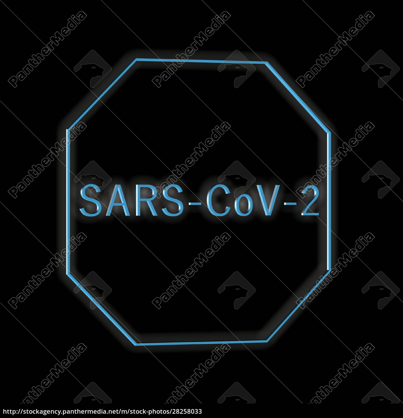 sars-cov-2, -, word, or, text, as - 28258033