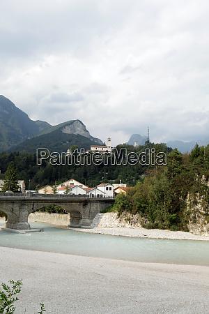 the, bridge, on, the, river, fella - 28258881