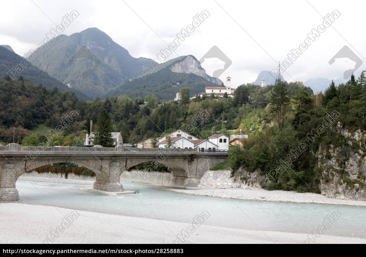 the, bridge, on, the, river, fella - 28258883