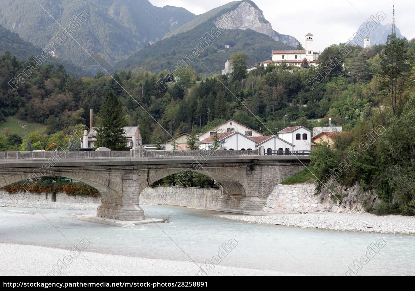 the, bridge, on, the, river, fella - 28258891