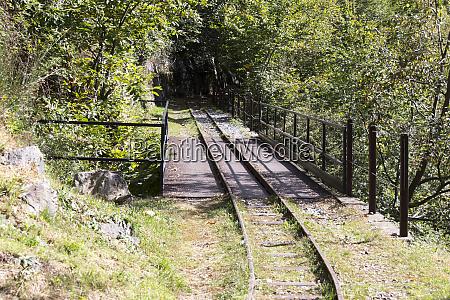 a, photo, of, the, tracciolino, trail - 28259450