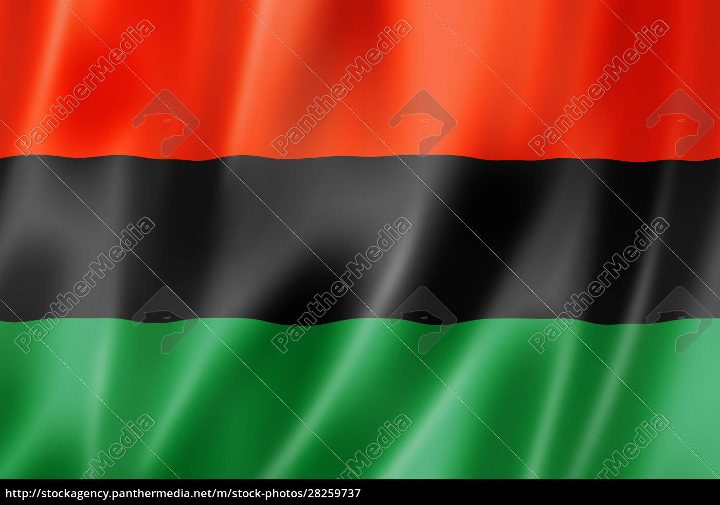 african, americans, flag, , america - 28259737
