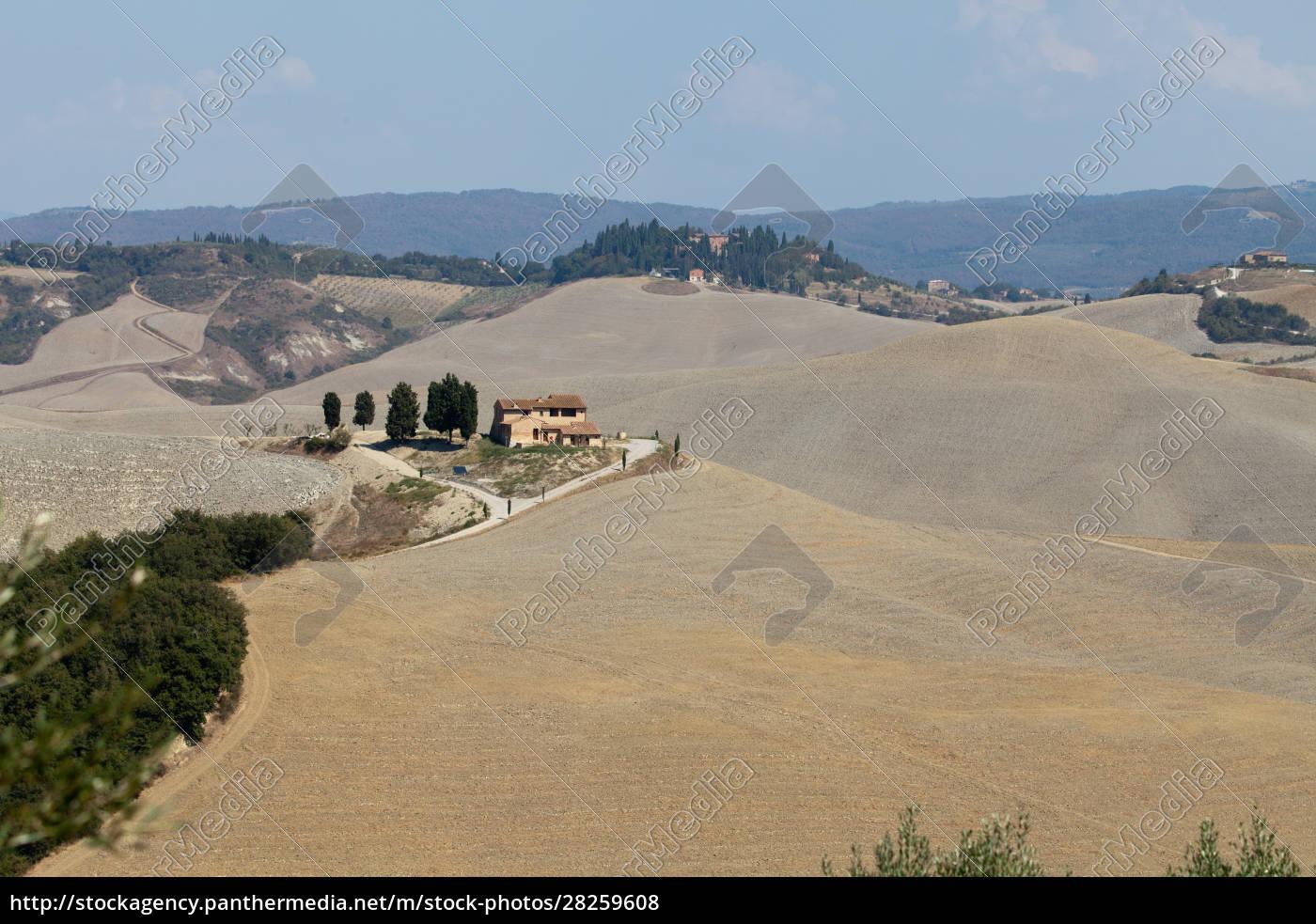 crete, senesi, - 28259608