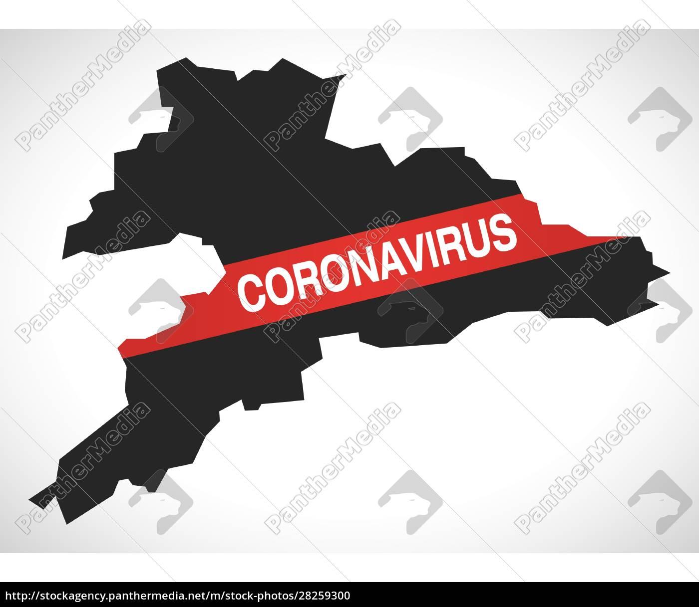 jura, switzerland, canton, map, with, coronavirus - 28259300