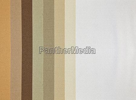tan colors