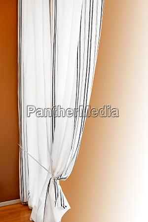 curtain - 28277650