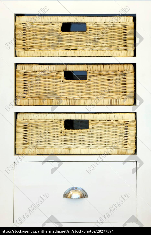 drawers - 28277594