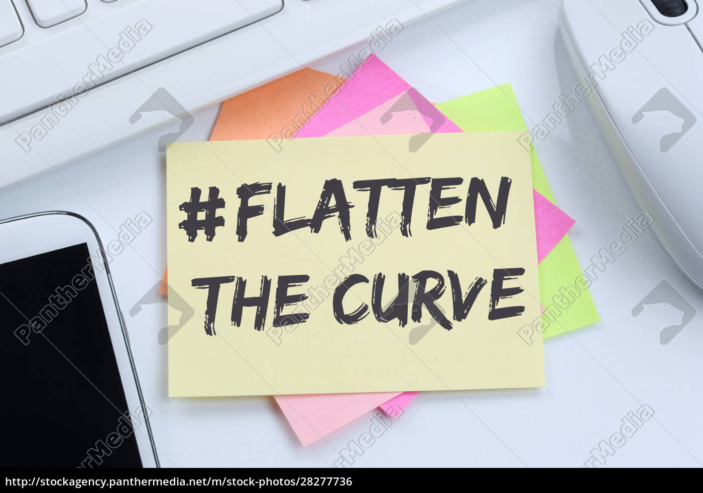 flatten, the, curve, hashtag, stay, at - 28277736