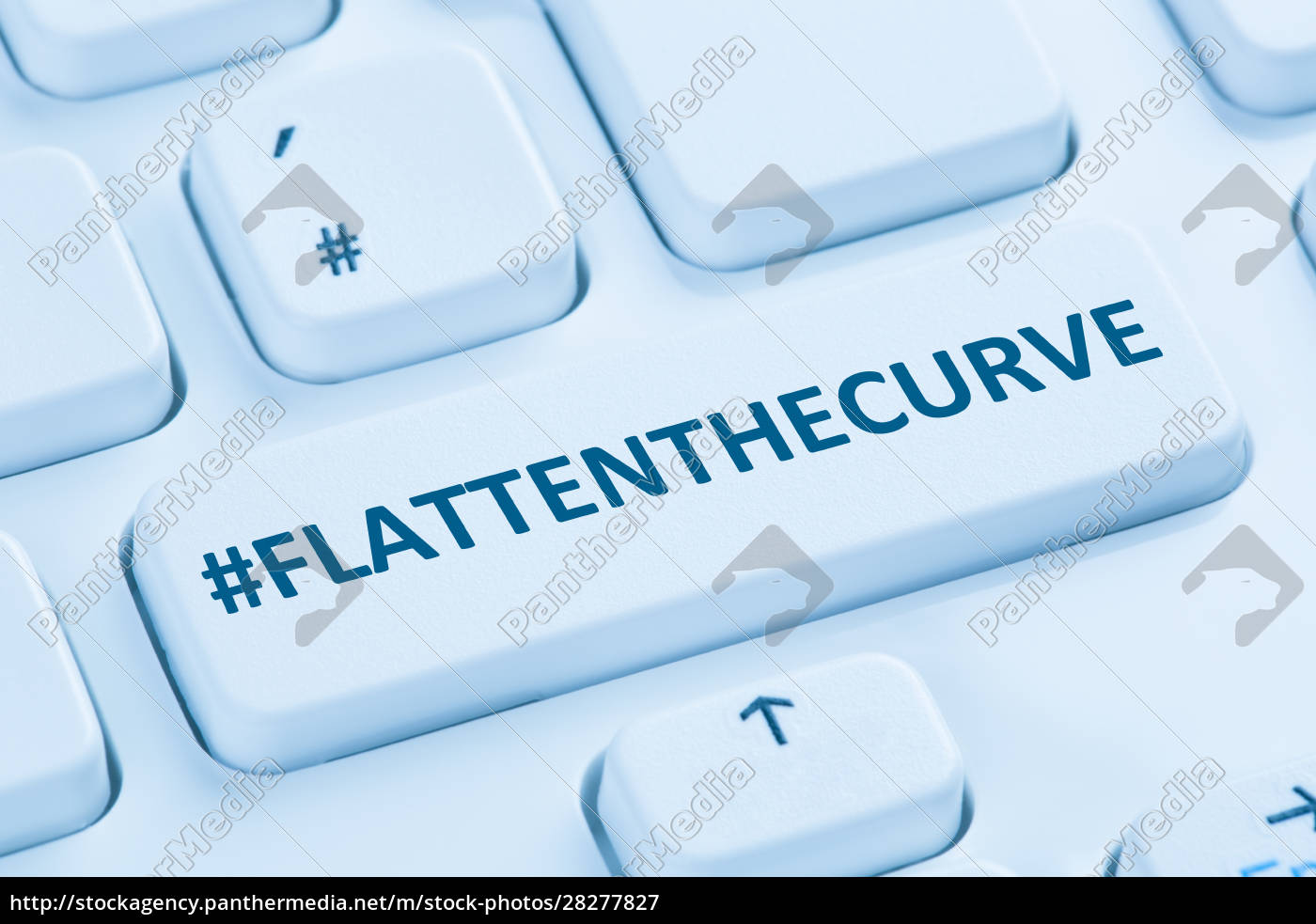 flatten, the, curve, hashtag, stay, at - 28277827