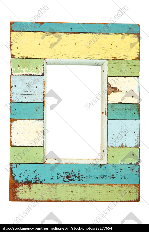 grunge, frame - 28277654