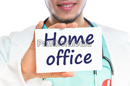 home, office, work, working, corona, virus - 28277732