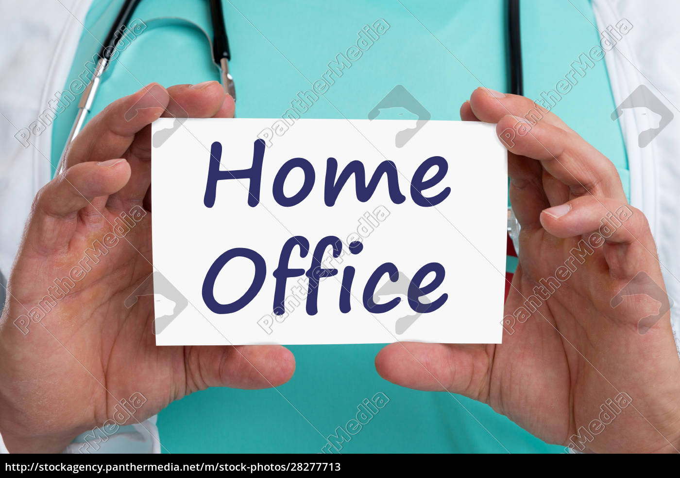home, office, work, working, coronavirus, corona - 28277713