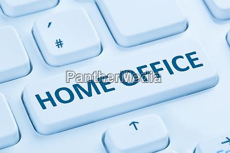 home, office, work, working, coronavirus, corona - 28277741