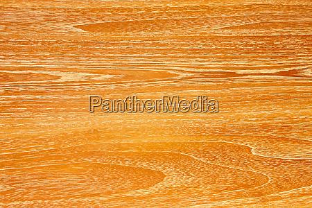plank, board - 28277697