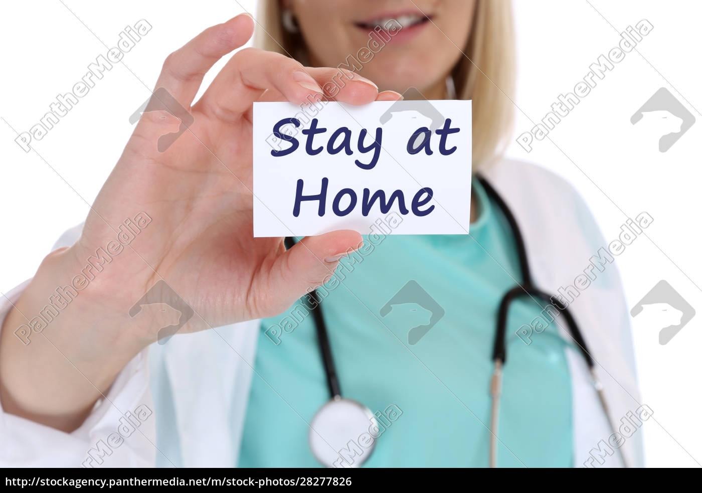 stay, at, home, corona, virus, coronavirus - 28277826
