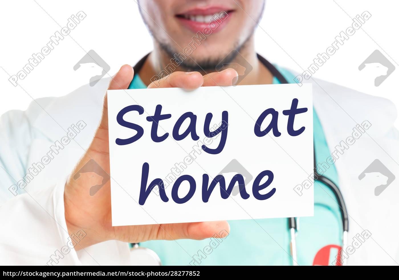 stay, at, home, corona, virus, coronavirus - 28277852