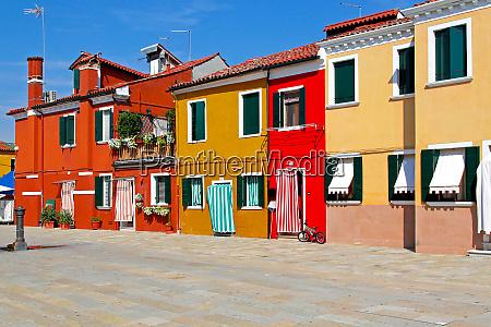 sunny, mediterranean - 28277663