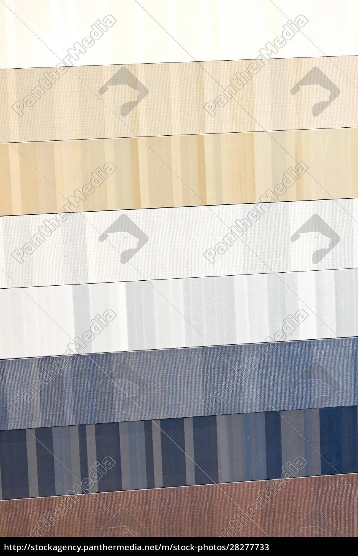 tiles, straps - 28277733