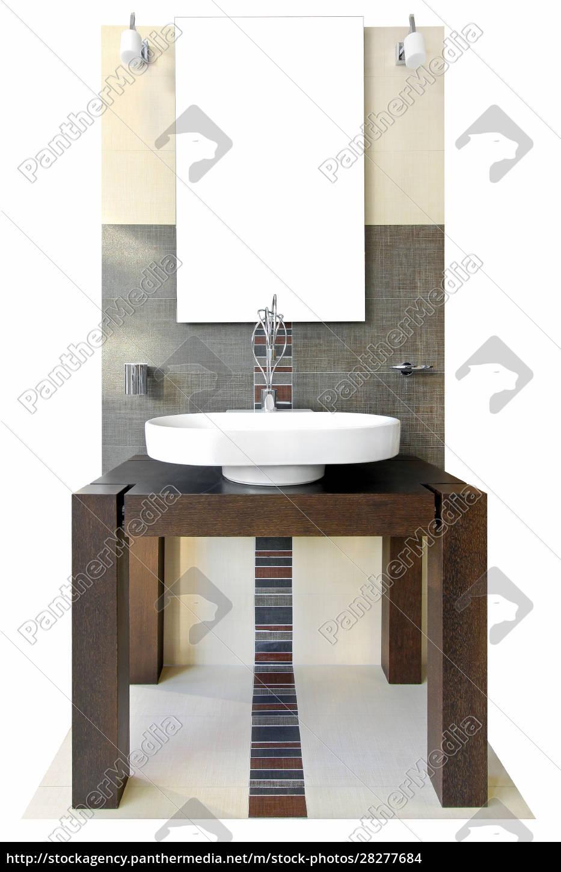 wire, wash, basin - 28277684