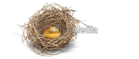 beautiful, easter, background, with, colorful, easter - 28278432