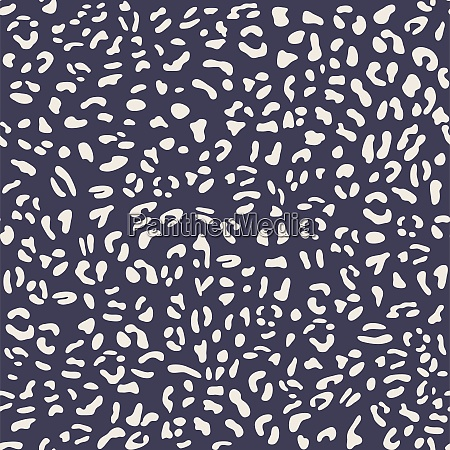 cat, seamless, pattern., vector, illustration., ultra - 28278476