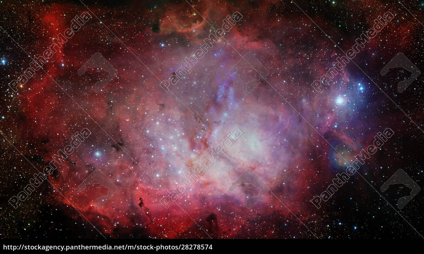 extreme, star, cluster, bursts, into, life. - 28278574
