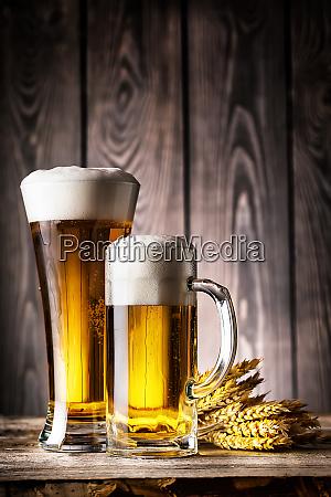 glass, and, a, mug, of, light - 28278843