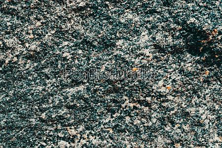 granite, texture, , grey, granite, surface, for - 28278504