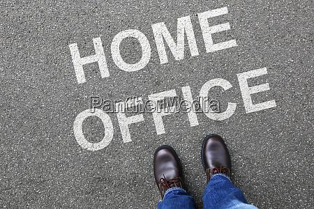 home, office, work, working, corona, virus - 28278283