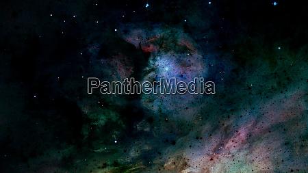 space, many, light, years, far, away. - 28278571