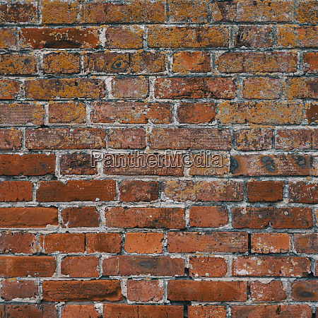the, wall, is, made, of, old - 28278501