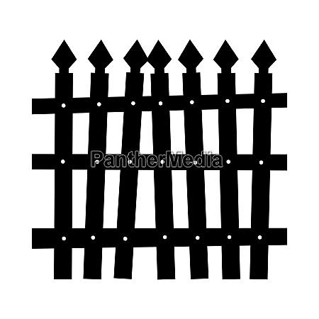 halloween, fence - 28279218