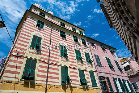 monterosso, al, rosso, , liguria, , italy - 28279448