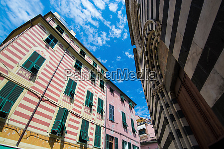 monterosso, al, rosso, , liguria, , italy - 28279450