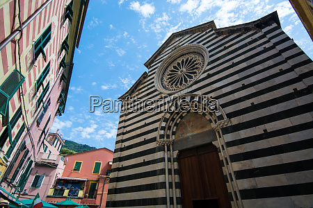monterosso, al, rosso, , liguria, , italy - 28279508