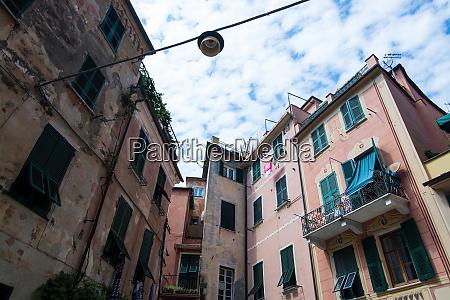 monterosso, al, rosso, , liguria, , italy - 28279514