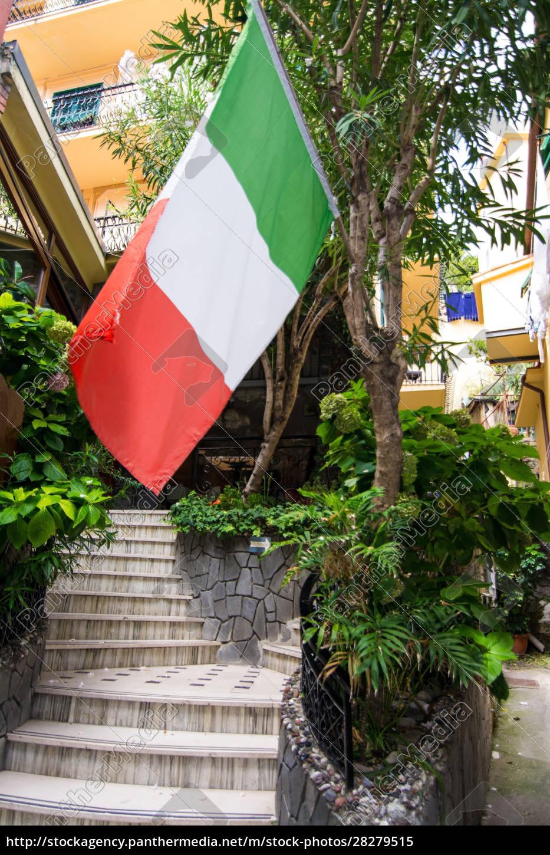 monterosso, al, rosso, , liguria, , italy - 28279515