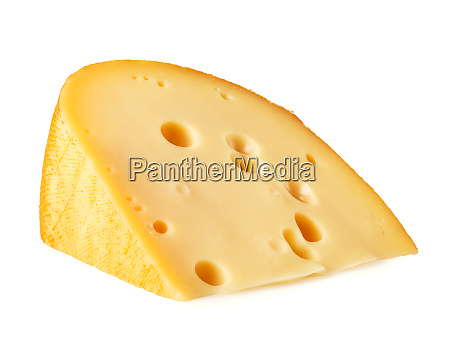 piece, of, cheese, lying, on, its - 28279613