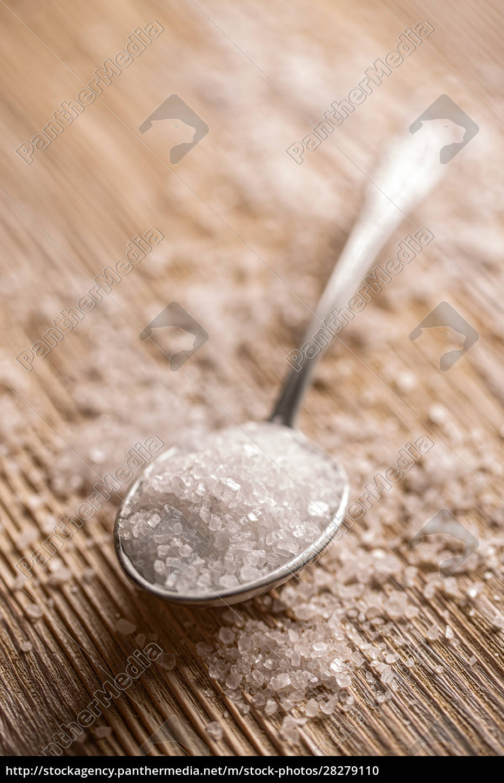 sea, salt, crystals - 28279110