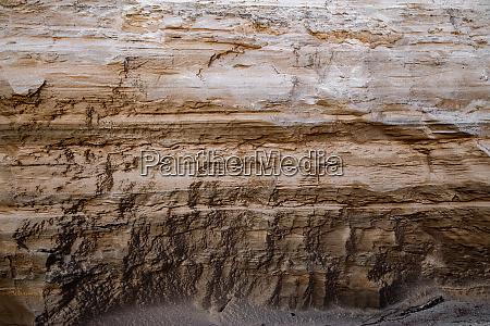 shale, sandstone, texture - 28279076