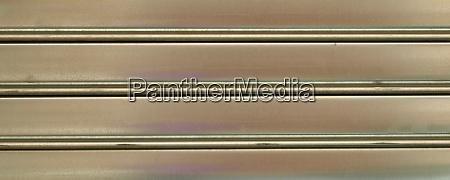 corrugated, steel - 28280533