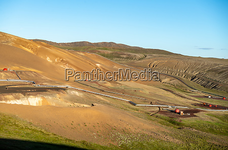 geothermal, power, station, in, iceland., - 28280101