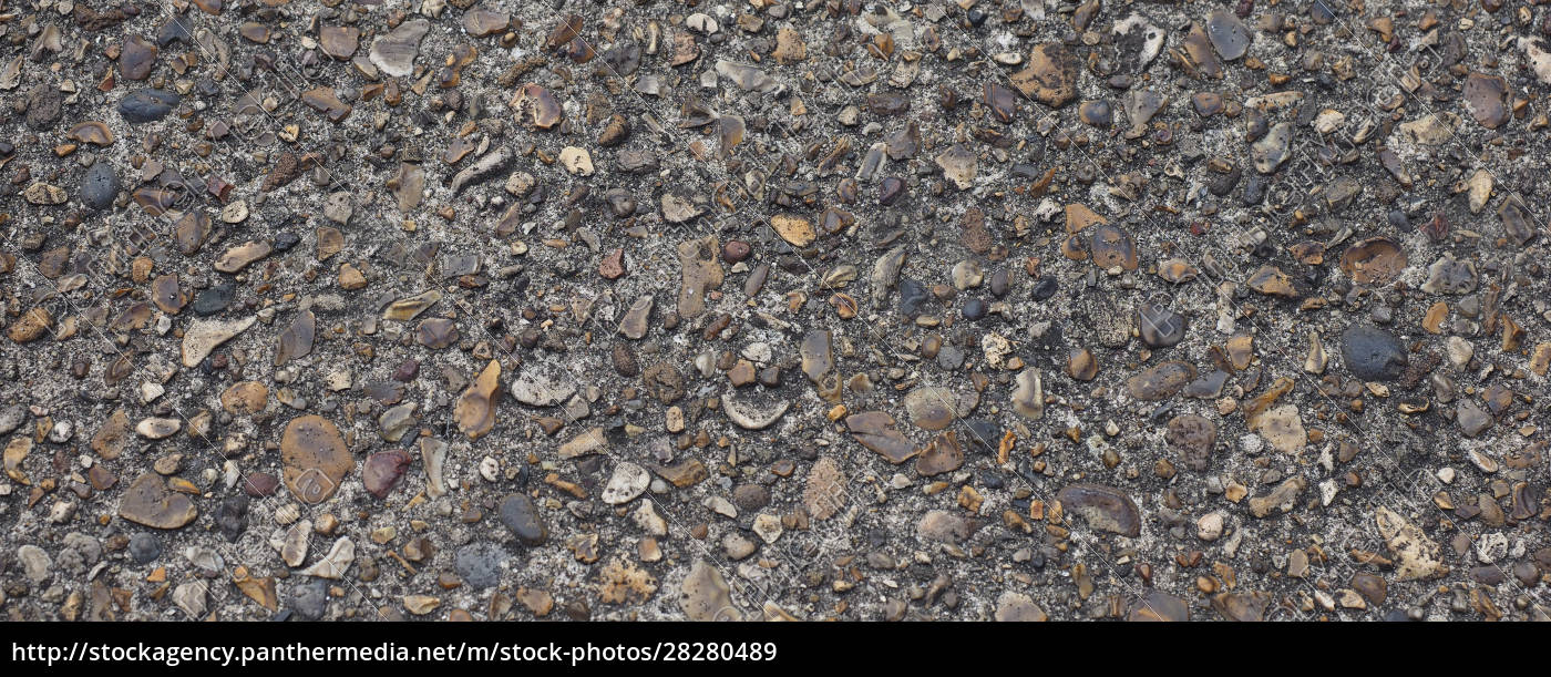 grey, concrete, texture, background - 28280489