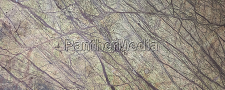 marble, texture, background - 28280485