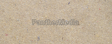 wide, brown, paper, texture, background - 28280499