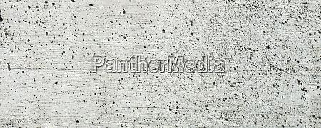 wide concrete